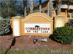 Cobblestone On The L, Fort Myers, florida