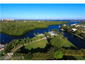 Deep Lagoon Estates, Fort Myers, Florida Real Estate