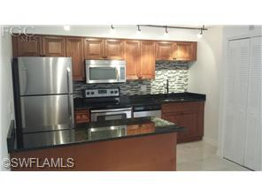 Regency Condo H/o As, Fort Myers, florida