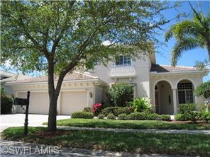Laguna Lakes, Fort Myers, Florida Real Estate