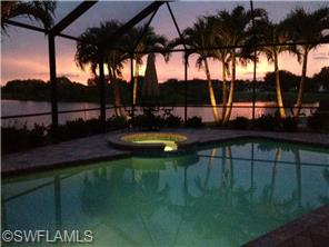 Walden Lakes, Gateway, Fort Myers, Florida Real Estate