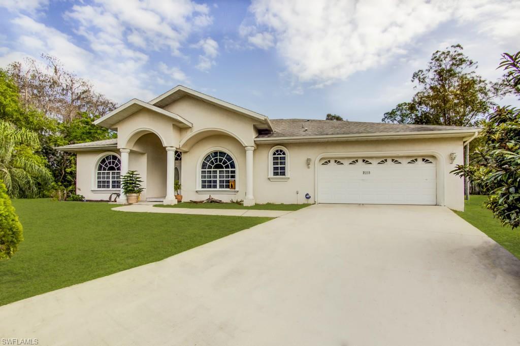 Eastwood Acres Unrec, Fort Myers, florida