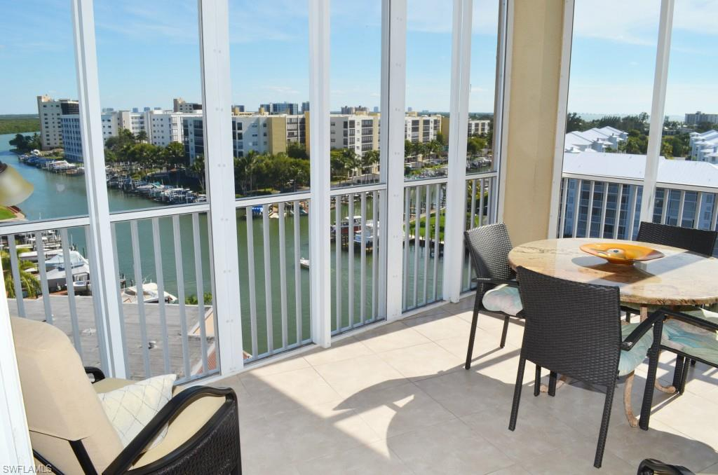 Palm Harbor Club, Fort Myers Beach, Florida Real Estate