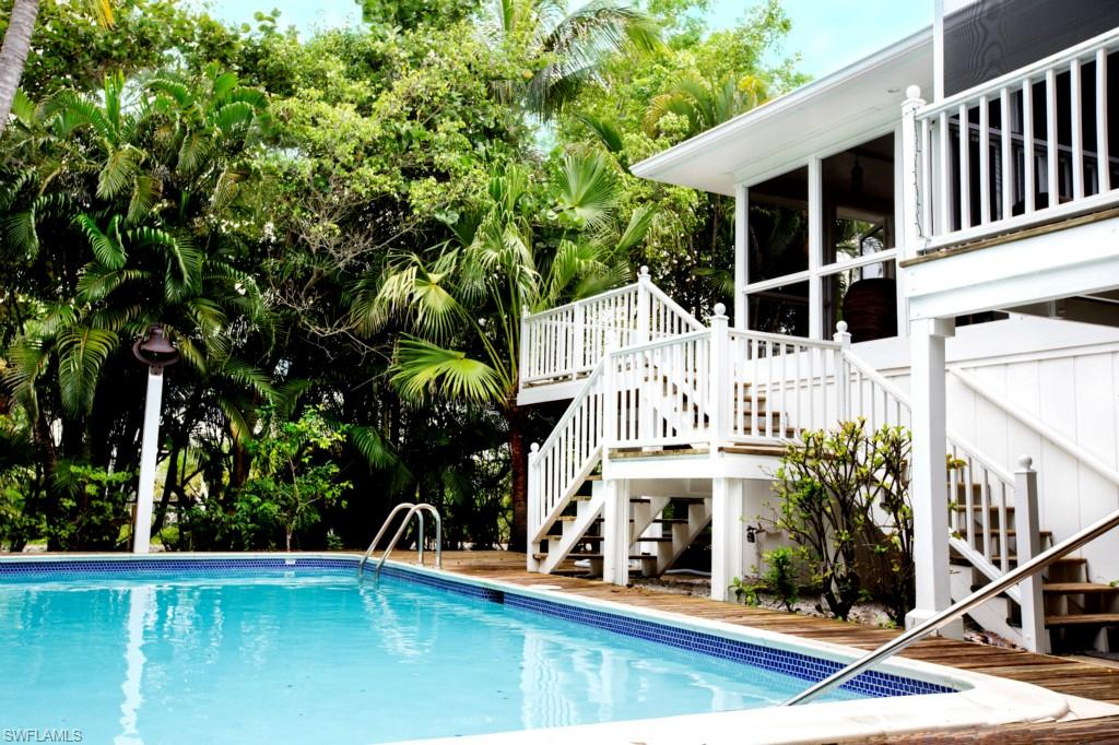 Southwind Subdivision, Fort Myers, Florida Real Estate