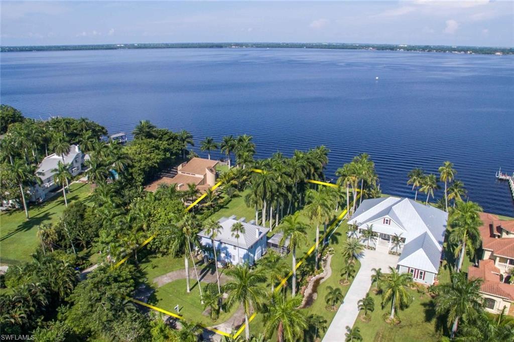 Shriver, Fort Myers, florida