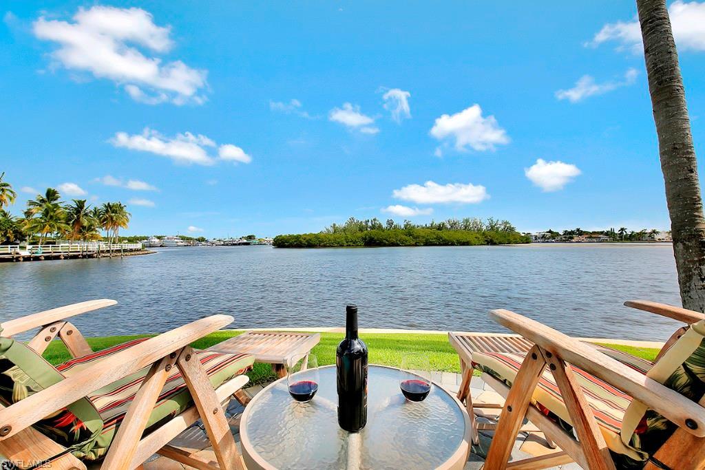 Siesta Isles, Fort Myers, Florida Real Estate