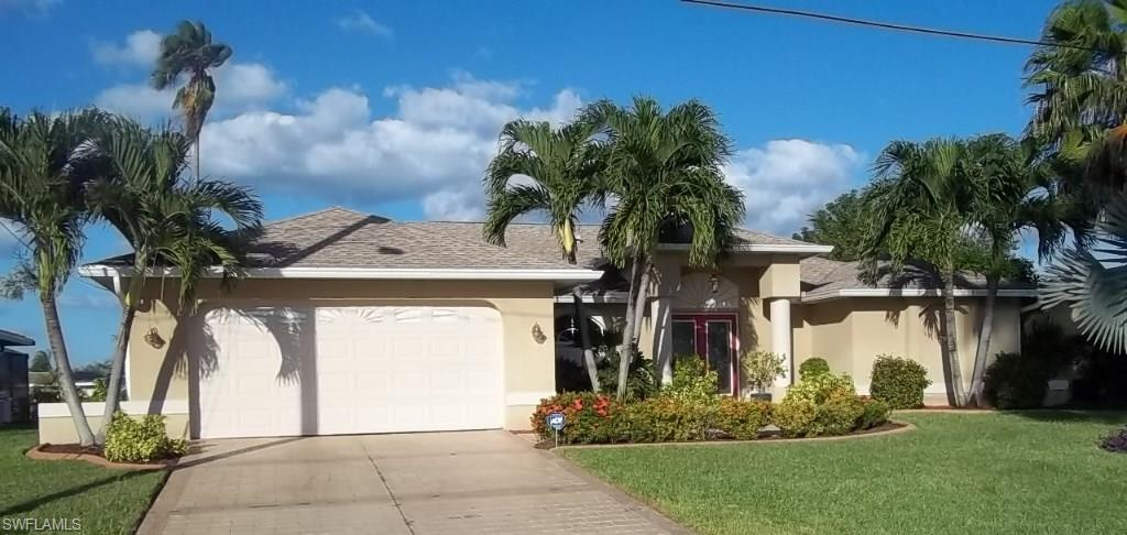 Coronado, Fort Myers, florida