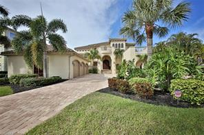 Intracoastal Harbour, Fort Myers, Florida Real Estate