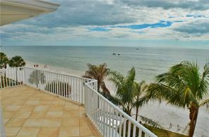 Key West Courtyards, Fort Myers Beach, Florida Real Estate