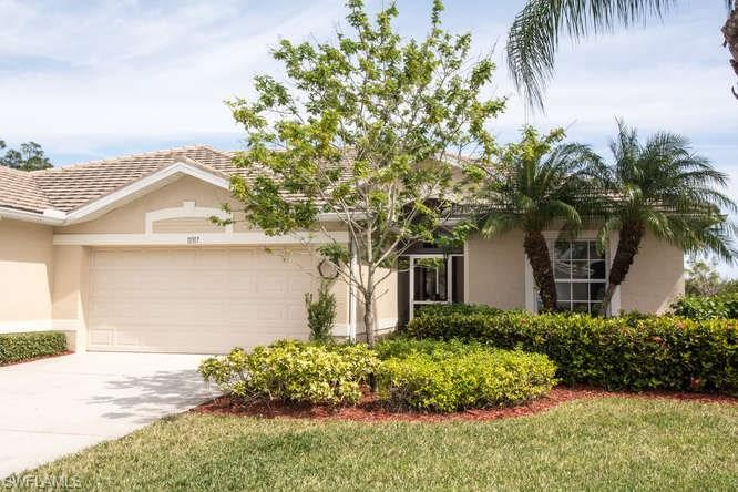 11317 Wine Palm Rd Fort Myers Fl 33966