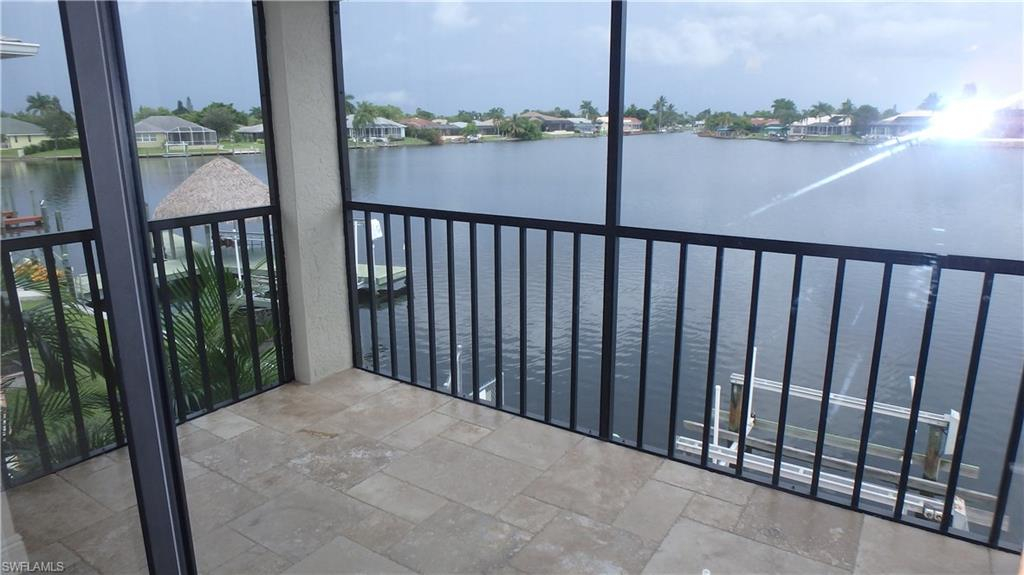 Viking Condo, Cape Coral, florida