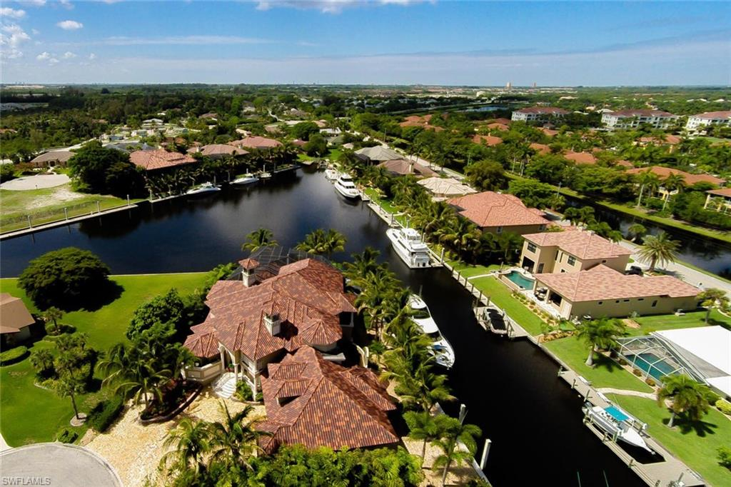 PALMETTO POINTE NEIGHBORHOOD FORT MYERS REAL ESTATE