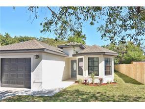Foleys Highland Park, Fort Myers, florida