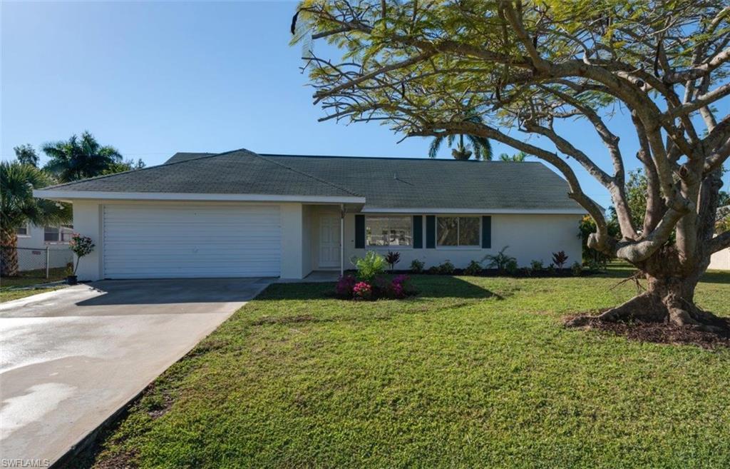 Wildwood Addition, Fort Myers, florida