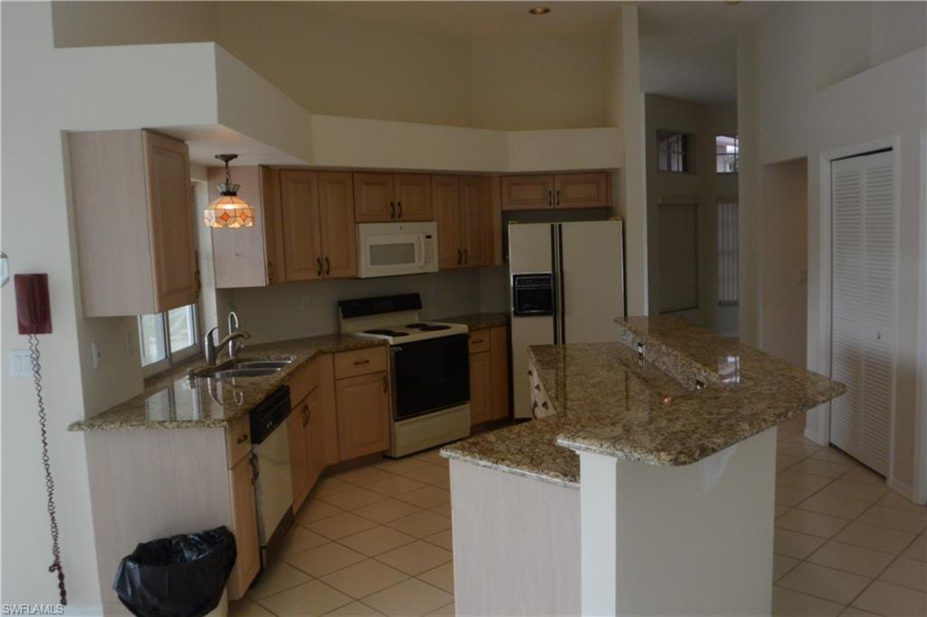Cross Creek Estates, Fort Myers, Florida Real Estate