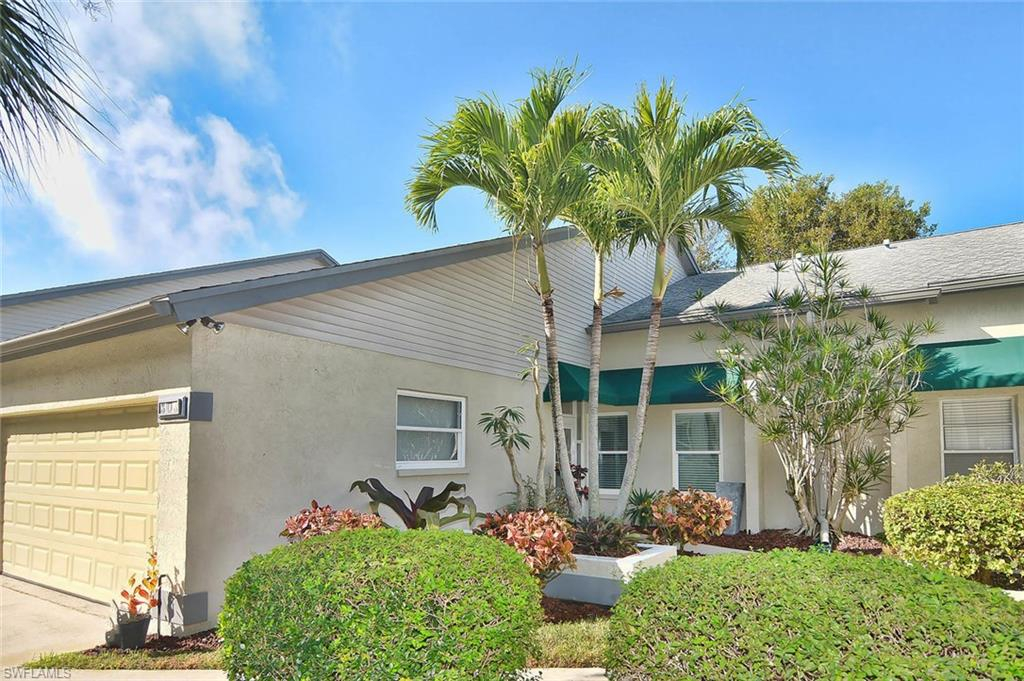 Mcgregor Park Condo, Fort Myers, florida