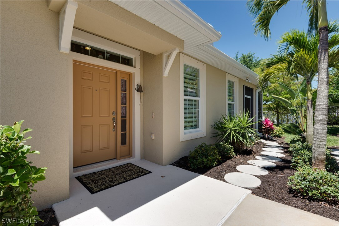 Tortuga, Fort Myers, Florida Real Estate