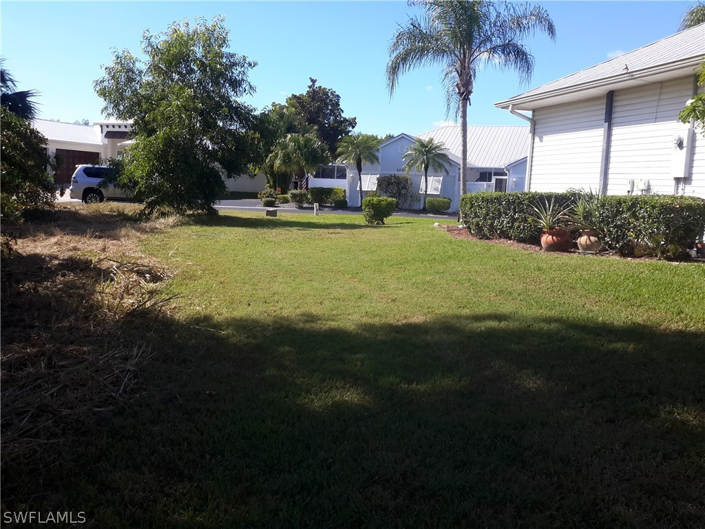 217027327 Property Photo