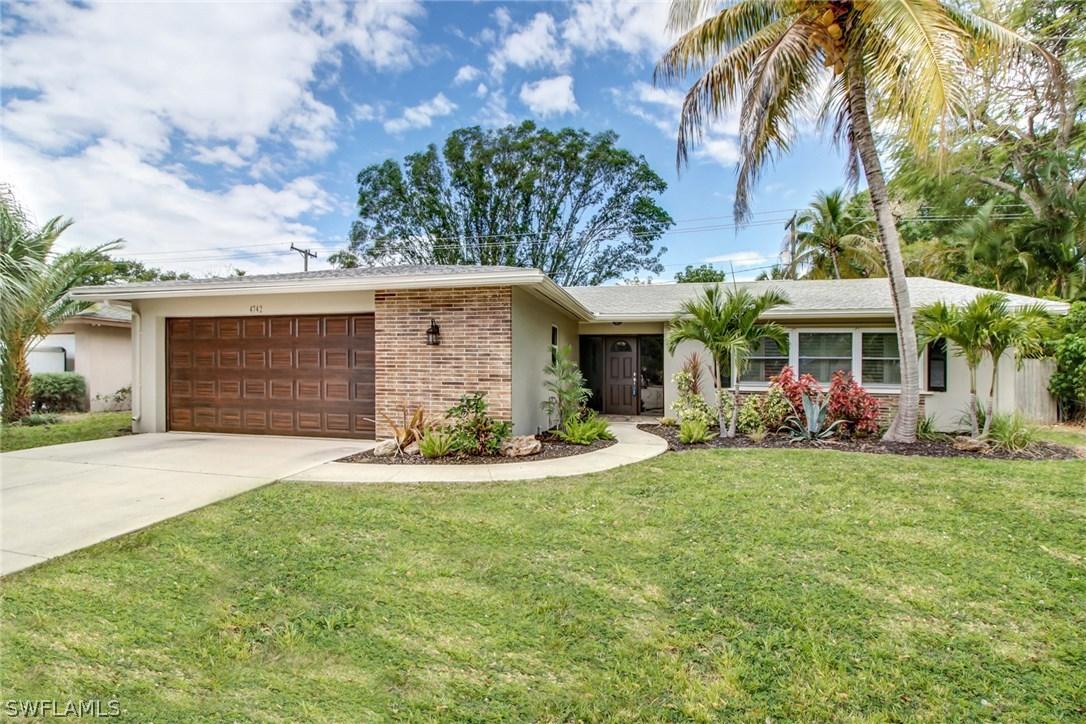 Terra Palma, Fort Myers, florida