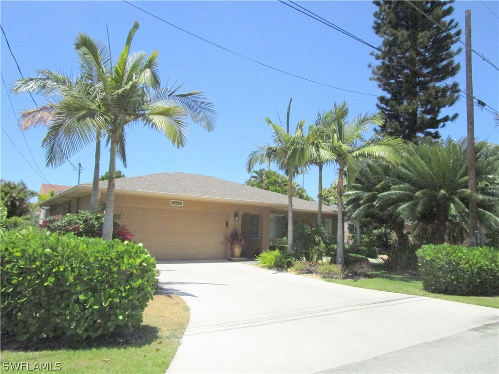 Riverbend, Fort Myers, Florida Real Estate