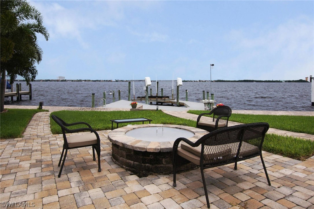 CAPE CORAL, FL, 33904 | Property Part 55