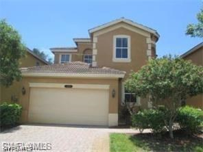 Copper Oaks, Estero, Florida Real Estate