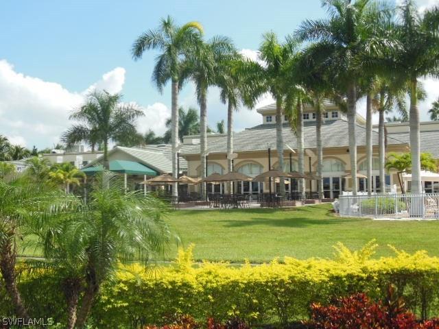 14412 Devington Way Fort Myers Fl 33912