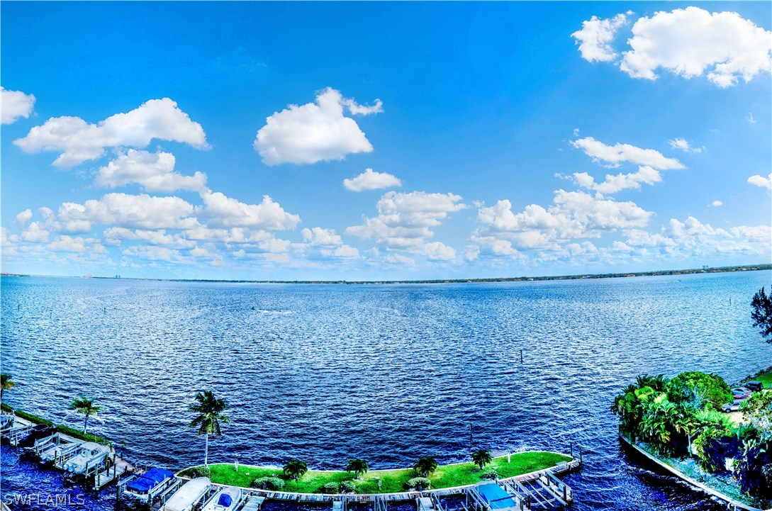 Parkside At The Rivers, Fort Myers, Florida Real Estate