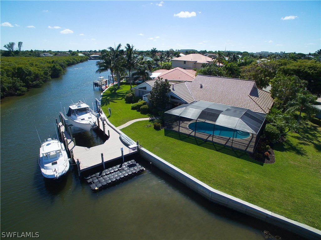 Palm Acres, Fort Myers, Florida Real Estate