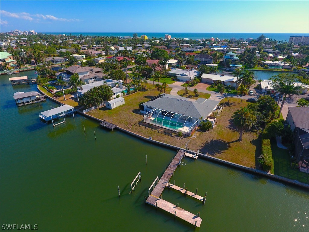 Glenview, Fort Myers Beach, florida