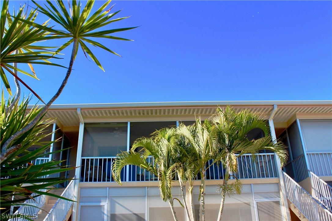 Greenbriar Condo, Cape Coral, florida