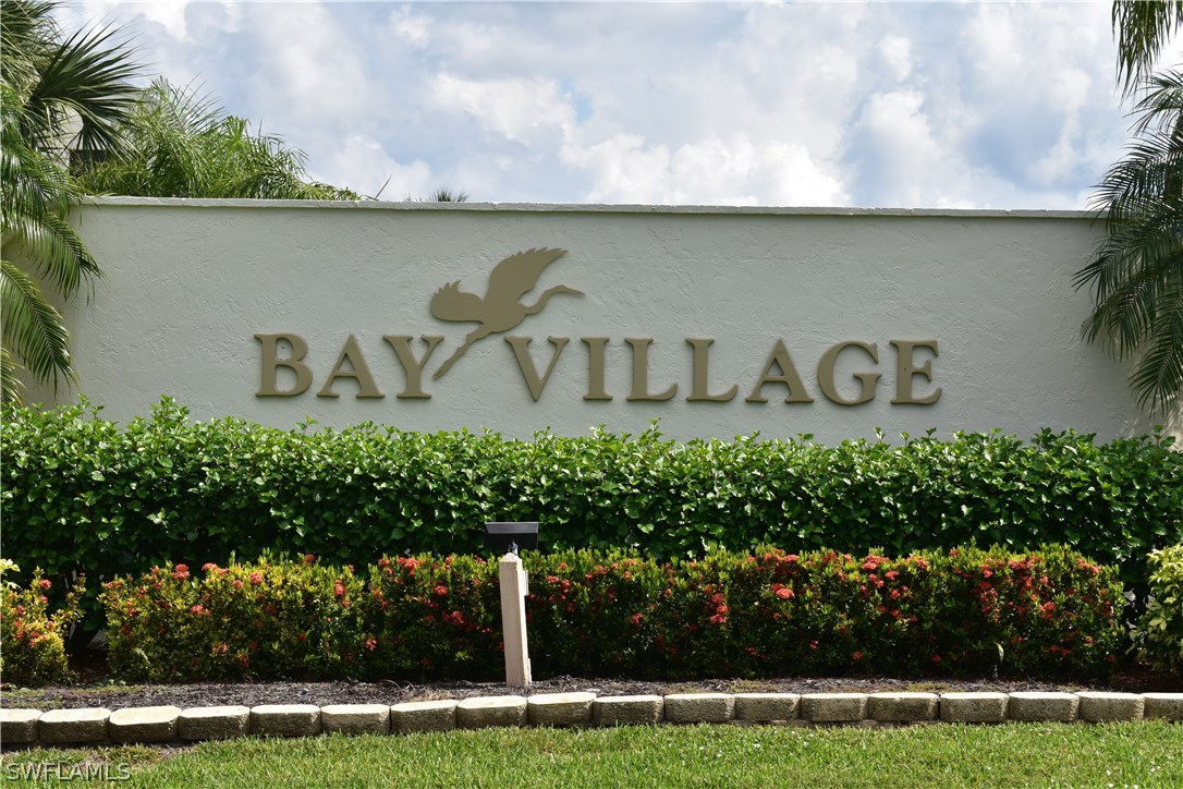 Bay Village Condo, Fort Myers Beach, florida