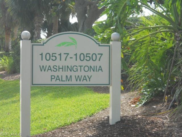 Veranda, Cape Coral, Florida