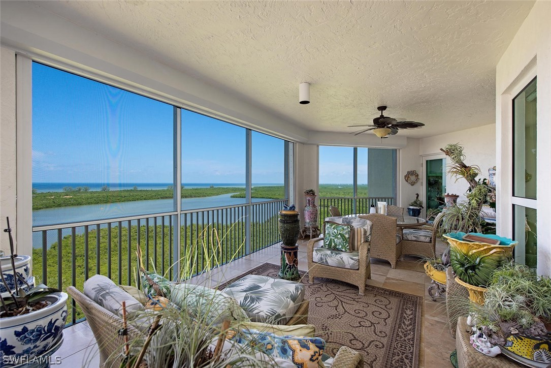 The Dunes, Naples, Florida Real Estate