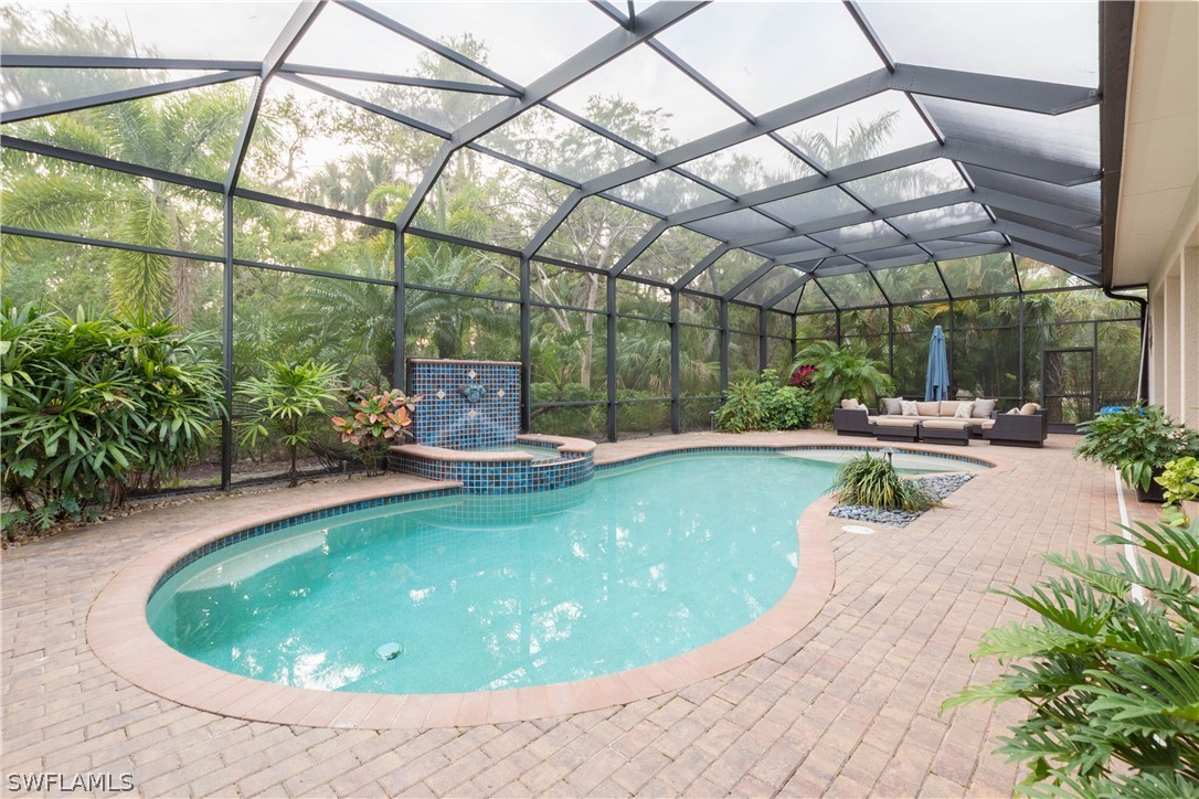 3821 River Point Dr Fort Myers Fl 33905