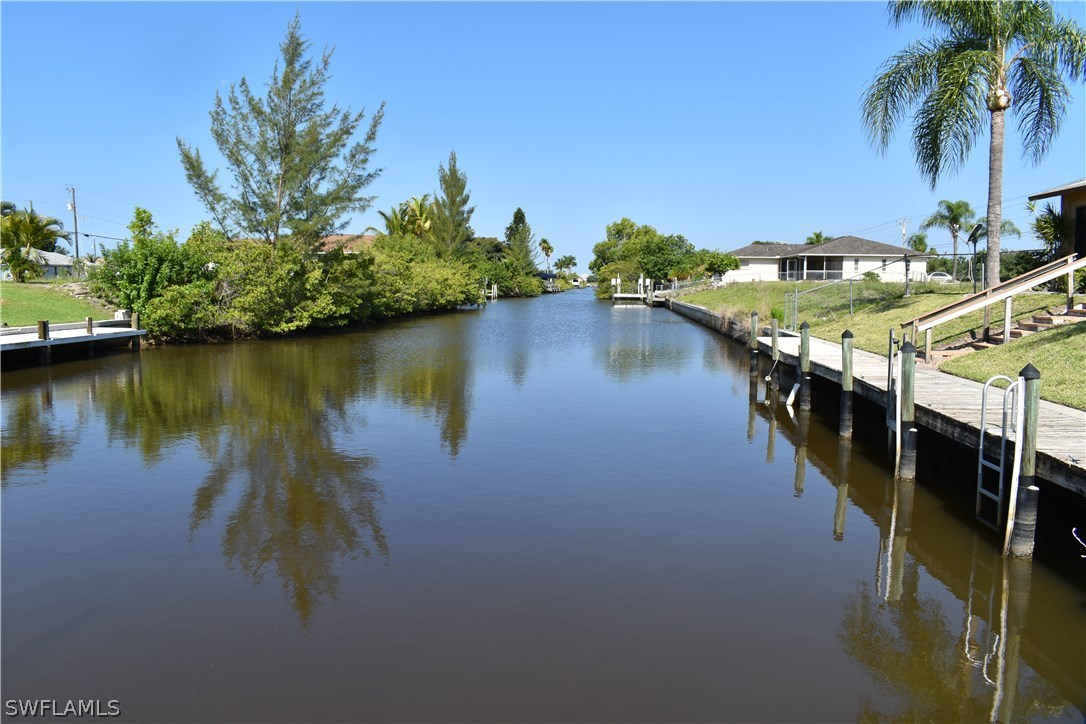 Nautique Condo, Cape Coral, florida
