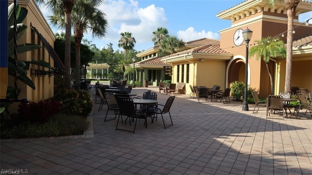 10501 Bella Vista Dr Fort Myers Fl 33913