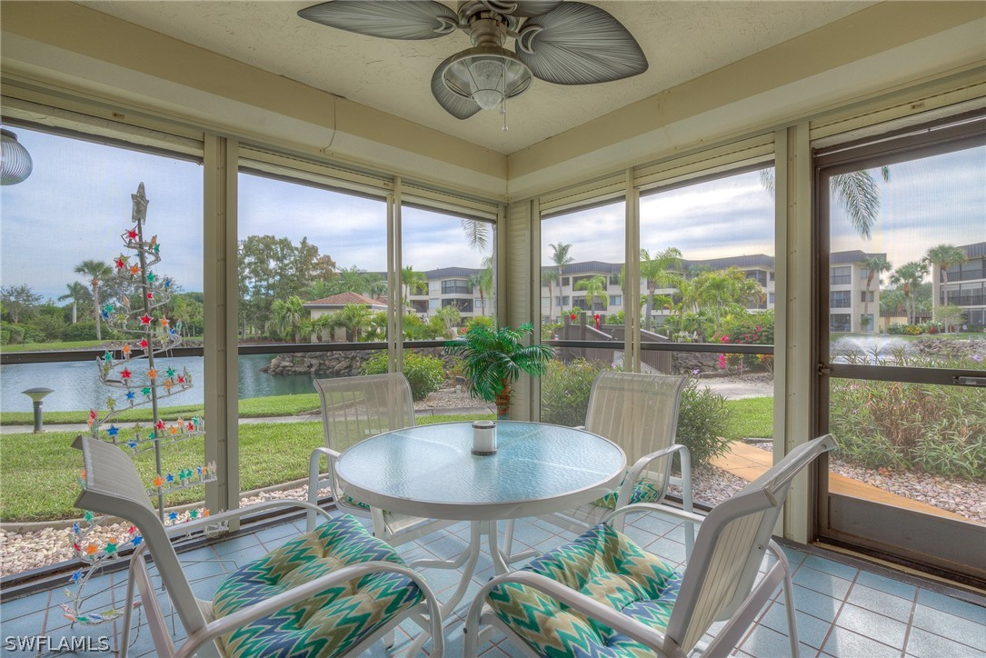 Cypress Condo, Fort Myers, florida