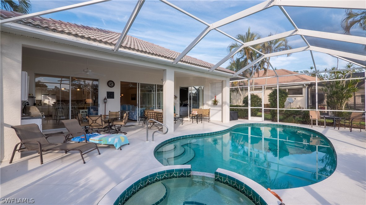 8704 Brittania Dr Fort Myers Fl 33912