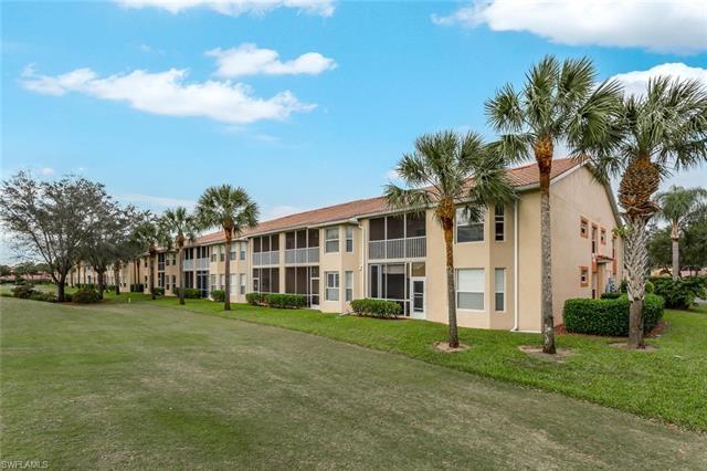 10517 Washingtonia Palm Way 3921 Fort Myers Fl 33966