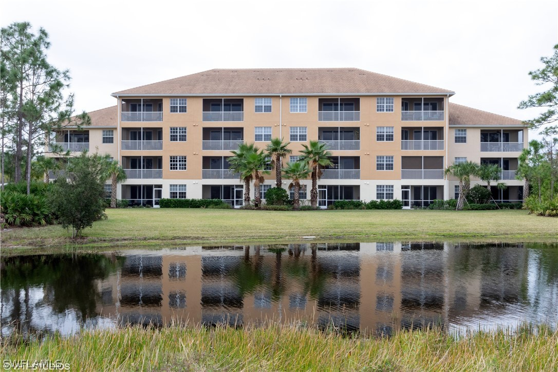 Property Club Properties Featuring Pelican Preserve Homes For Sale
