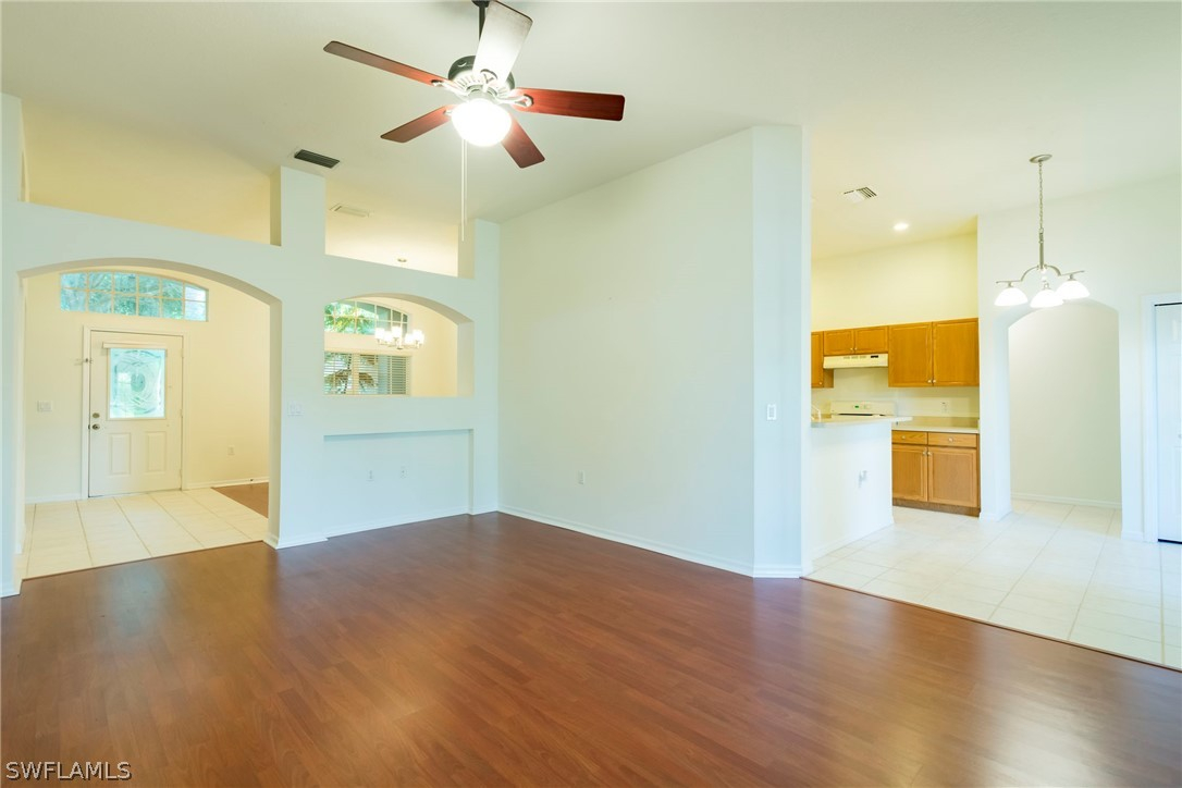 10238 Timberland Point Dr Tampa Fl 33647