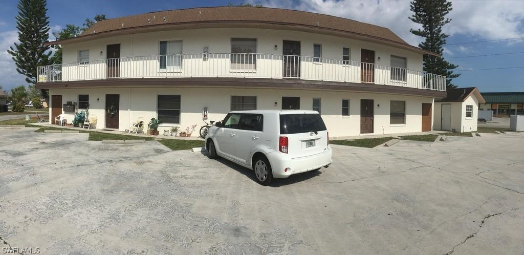 Grand Cayman Condo, Cape Coral, florida