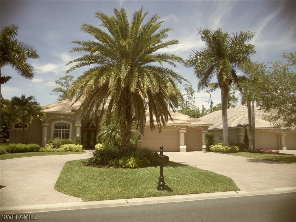 7365 Heritage Palms Estates Dr Fort Myers Fl 33966
