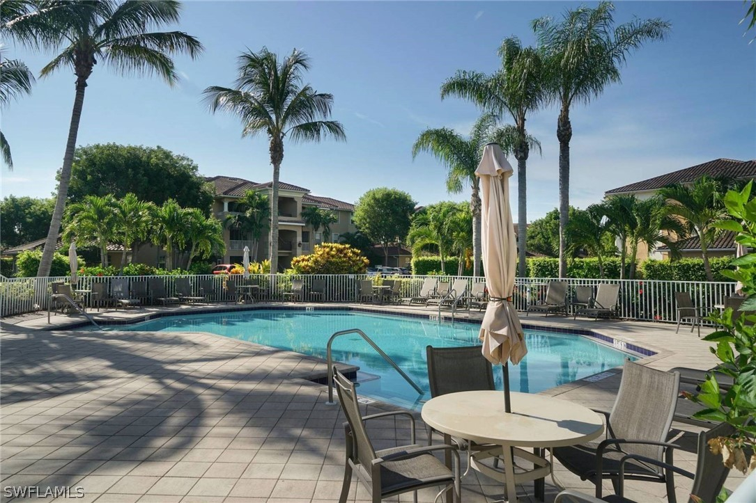 Porto Vista, Cape Coral, florida
