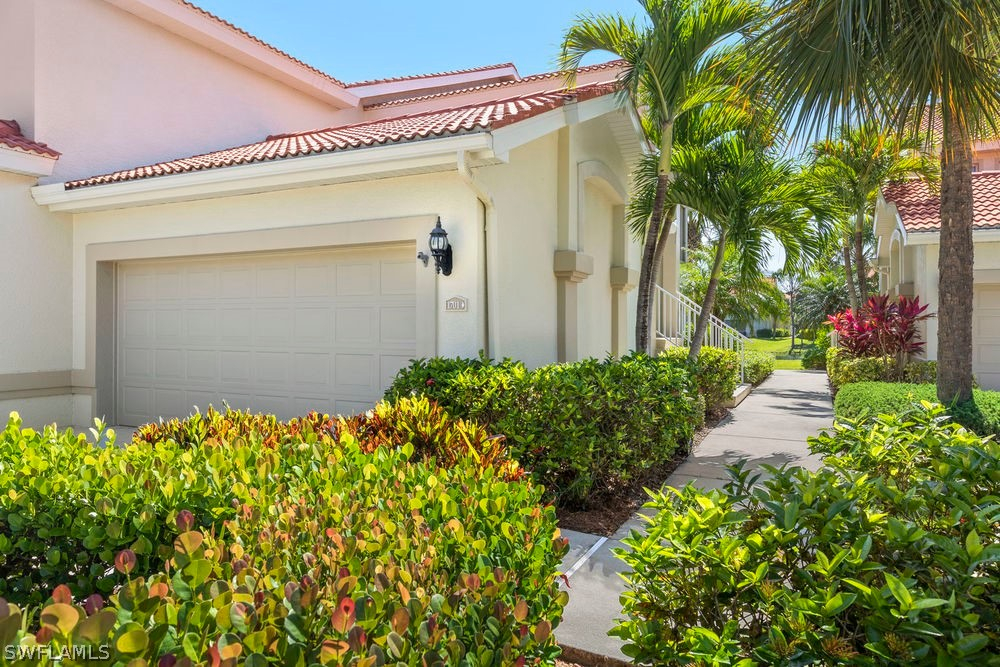 Avalon Bay, Fort Myers, Florida Real Estate