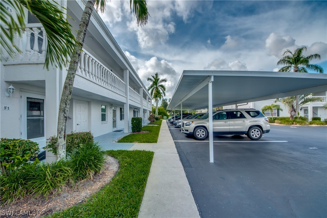 Lake Lawn Condo, Fort Myers, florida