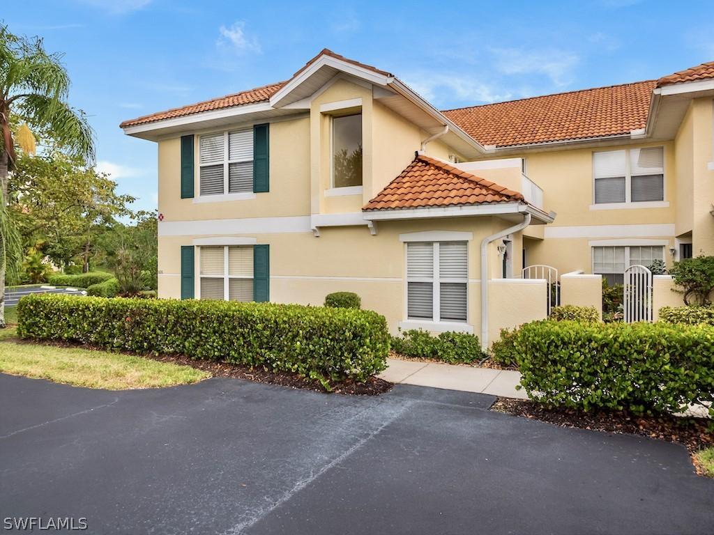 219046783 Property Photo