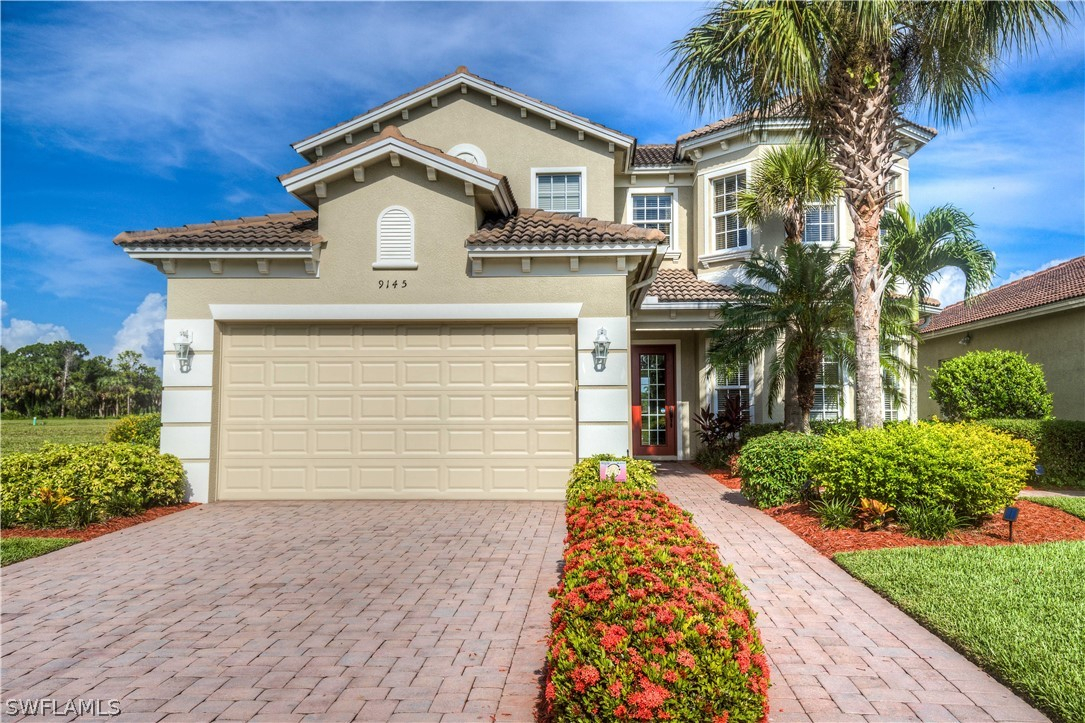 Copperhead Country Club, Fort Myers, Florida Real Estate