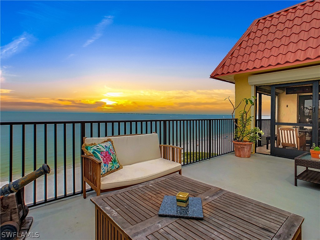 Cane Palm Beach, Fort Myers Beach, Florida Real Estate